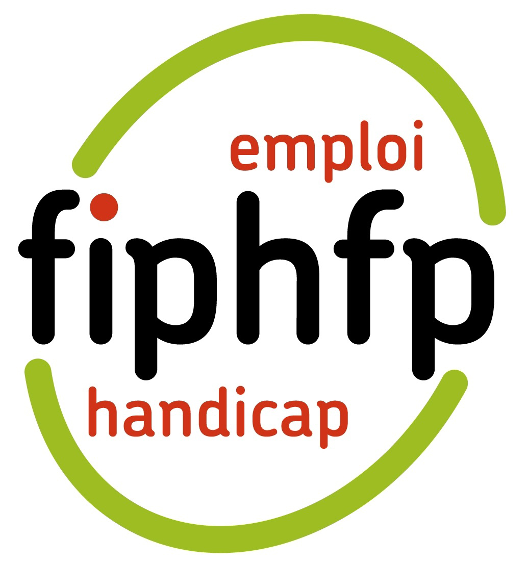 Fiphfp